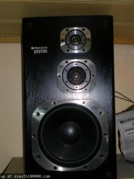 thu mua đồ cũ giá cao, thu mua đồ cũ tại nhà đt 0989802706