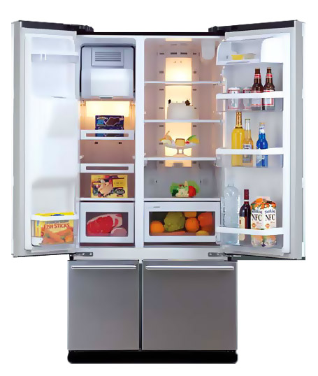 thu mua tủ lạnh, tủ đông, tủ mát cũ hỏng, thu mua giá cao đt 0989802706